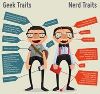 geek-nerd11