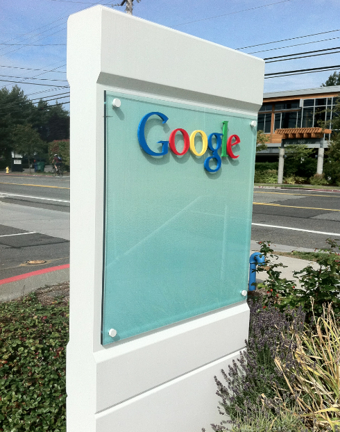 google-sign-kirkland2