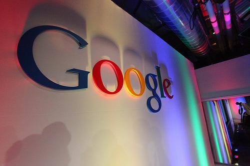 googlelogoscoble
