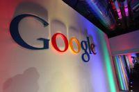 googlelogoscobles
