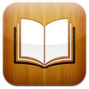 ibooks-logo-180x180