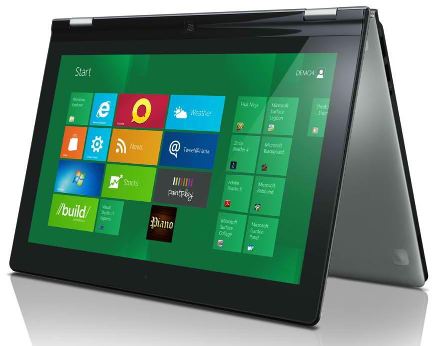 Apple Notebook Tablet Notebook/tablet Running