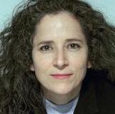Michelle Nicolosi