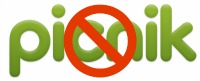 picnik-logo2