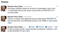 reid-tweets1