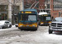 seattlemetro-buses1