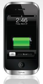 solmate-phone