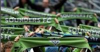 sounders-scarves