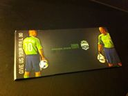 sounders-ticketbook55