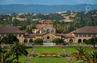 stanford-maincampus1