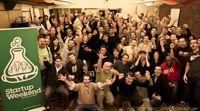 startupweekend-main111