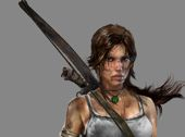 tombraider111
