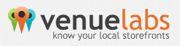 venuelabs-logo1