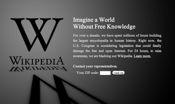 wikipedia-homepage222