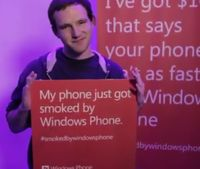 windowsphoneces