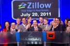 zillow-ipo-photo22