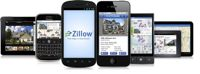 zillow-mobile-featured