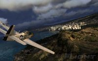 MSFlight_P-51_Sunrise_Honolulus