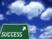 Success473188