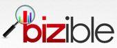 bizible-logo1