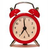 clock-alarm3
