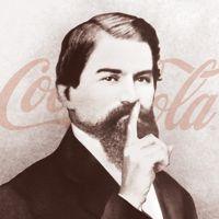 coca-cola-founder1