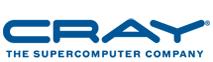cray-logo