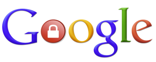 as pressure on the federal government continues to mount over requests for user data from major technology companies google has decided to swipe back at