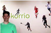 korrio-goldman1