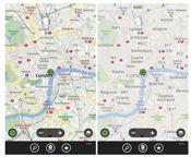maps-nokia111
