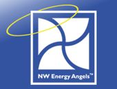 nwenergy-angels22