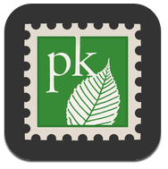 paperkarma-logo
