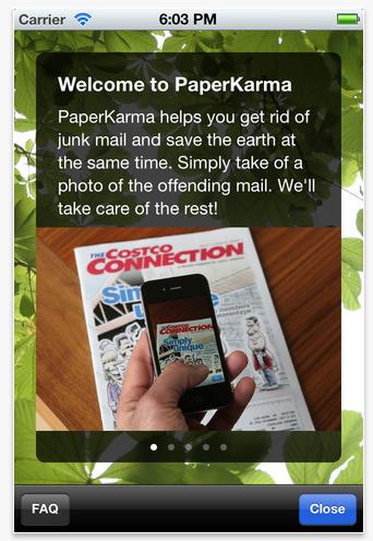 http://cdn.geekwire.com/wp-content/uploads/2012/02/paperkarma-main.jpg?7794fe