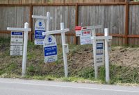 realestate-signs2