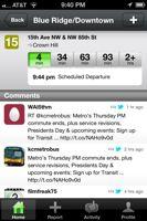 roadify-app2