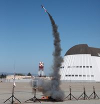 rocket-111
