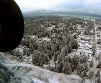 snowplanesmall
