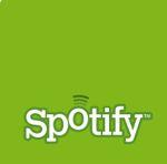 spotify-logo111