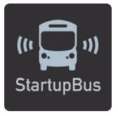 startupbus1