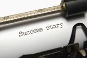 success-story-typewriter22