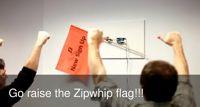 zipwhip333