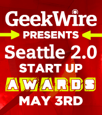 GeekWire_Sponsor_Awards_FINAL3
