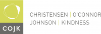 Christensen O'Connor Johnson Kindness