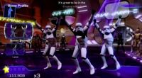 dancingstormtroopers