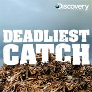 discovery-channel-deadliest-catch