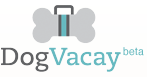 dogvacay-small