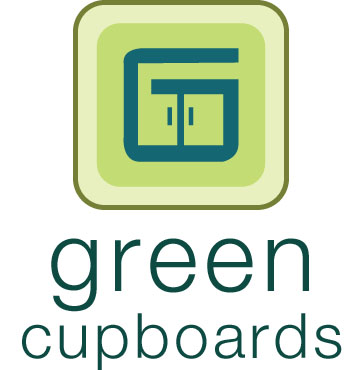 greencupboards_logo_with_wording