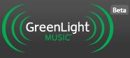 greenlightmusic