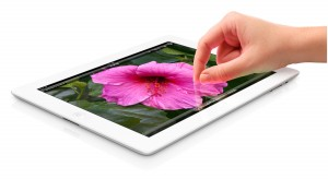 iPad_HandHero_PRINT