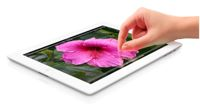 iPad_HandHero_PRINTs